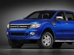 new car launches fordSee what the upcoming Ford Endeavour can go through video  Find
