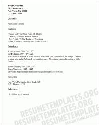 adorable resumes for kids term paper writers websites gb insanity  image gallery of adorable resumes for kids term paper writers websites gb insanity defense essay random drug