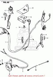 Kickharness 1 with yamaha yfz 2011 bad boy buggy wiring diagram suzuki fz50 1981 x wiring