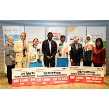 sunway oxbridge essay competition  gallery