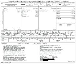Marines Pay Chart 2013 Army Officers Salary Online Charts Collection