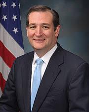 Cruz Ted Astro Databank