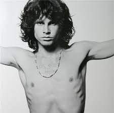 <b>Jim Morrison</b>, The Doors, New York City, 1967   Joel Brodsky