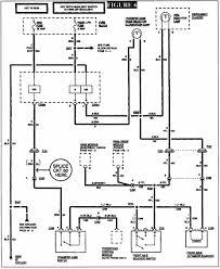 dorman wiring diagram wiring diagram dorman wiring diagram wiring diagram repair guidesdorman wiring diagram 8