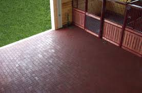 um size of outdoor graceful outdoor rubber flooring excellent quality indoor amp prefabricated strong style