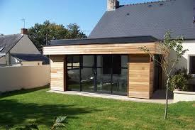 Attractive Prix Extension De Maison