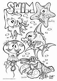 Bambino Disegno Colorato 50 Disegni Per Bambini Colorati Disney