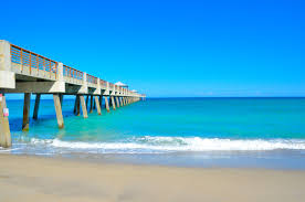 Image result for jupiter florida