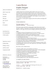 graphic design resume template pdf graphic designer resume sample graphic design cv examples pdf title online book purchasing using great examples of graphic design resumes