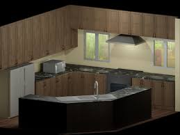 Autocad Kitchen Design Stunning DRAWINGS Archives DESIGN BLOG