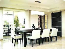 dining room light height dining room chandelier height fair design dining room chandeliers chandelier height above