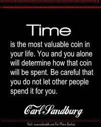 Time Management Quotes Fascinating Inspirational Quotes About Work Time Management Quotes