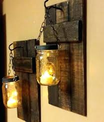 hanging wall sconces hanging sconces rustic candle holder rustic decor sconces hanging ideas for hanging wall sconces hanging sconces best rustic wall