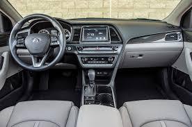 2018 hyundai creta interior. modren interior 55231 for 2018 hyundai creta interior