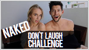 Funny naked girls wrestling captions