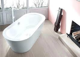 enameled steel bathtub designs splendid enameled steel bathtub weight 5 enameled enameled steel bathtub reviews