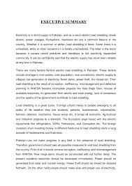 my country sri lanka essay english my country sri lanka essay essay on my country for class essay for you essay on my country for