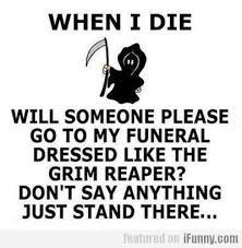 Life Style Quotes Hahahahahahahaha Dark Sense Of Humor Quotes Amazing Dark Humor Quotes About Life