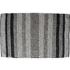 lakara flatwoven rug