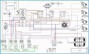 garden spa wiring diagram wiring diagram data hot spring spa wiring diagram jacuzzi wiring diagram
