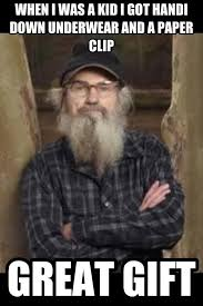 Duck Dynasty Christian Quotes Best of Funny Duck Dynasty 24