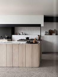 modern kitchen tile. Full Size Of Kitchen:gorgeous Modern Kitchen Tiles Marble Large Tile Backsplash 700x574 Cute