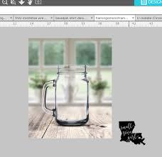 mockup photo mockup photos glass etching cream etching glass glass etching stencils