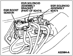 need to replace egr valve but need a picture of the wiring d fixya fc6b072 gif