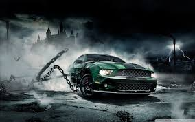shelby mustang wallpapers. Interesting Wallpapers Wide  With Shelby Mustang Wallpapers D