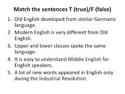 history of england english 1 aumlmacrtakingas 2aumlmacrvairovauml151 12