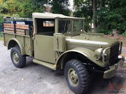 m37 power wagon military m37 power wagon