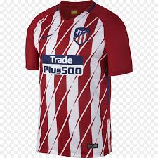 Real madrid atletico madrid images real madrid atletico madrid. صف دراسي إختطاف حلزوني Sudadera Atletico De Madrid Escudo Antiguo Outofstepwineco Com