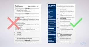 Ui Resume Examples Yederberglauf Verbandcom