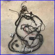 cummins diesel engine blog archive 94 97 dodge ram 12v cummins dodge wiring harness pins at Dodge Wiring Harness