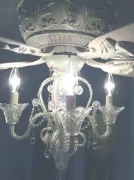 luxury crystal chandelier ceiling fan and exclusive crystal chandelier ceiling fan combo 18 diy crystal chandelier