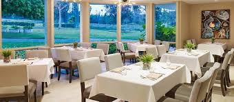 hotel karlan san go a doubletree by hilton hotel ca asado grill dining
