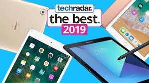 Best 4g Tablets In India Under Rs 15 000 For November 2019