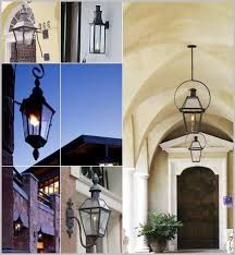 new orleans style outdoor lighting inspirational incredible s of