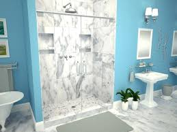 replace bathtub with shower large size of replacing bathtub with walk in wonderful replace pan photos replace a tub shower diverter valve