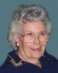 """Eula Lee """"Polly"""" Crawford Brown (1929-2013) - Find A Grave Memorial"""
