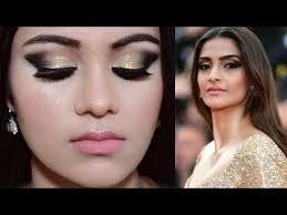 have you seen my previous videos blue green smokey eye makeup tutorial in hindi ocean