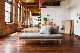 Watch Out Ikea New U S Startup Promises Modern Furniture That s