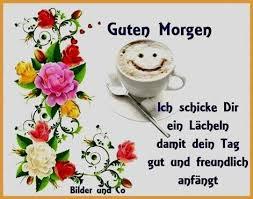 Liebes Guten Morgen Sprüche Top 140 Guten Morgen Sprüche Und Zitate