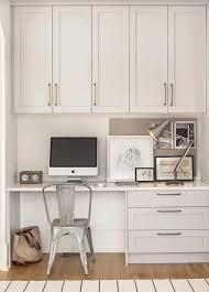 bathroom vanities wilmington nc best of the most kitchen cabinets wilmington nc gallery home ideas
