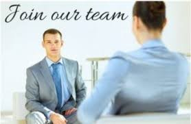 i have a job interview use root cause analysis approach to fine tune the job interview