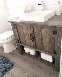 building a bathroom vanity. Remarkable Sink Diy Vanity Rustic Bathroom Ideas Lovely Idea Vanities Best On Pinterest Redo Custom Country Wooden.jpg Building A