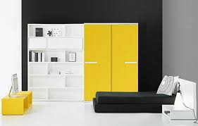 yellow furniture. Pretentious Inspiration Yellow Furniture Lovely Decoration I L