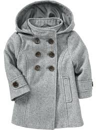 toddler pea coat toddler pea coat toddler girl navy peacoat toddler pea coat pattern free