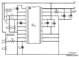 wiring diagram champion generator wiring image champion generator wiring diagram champion image on wiring diagram champion generator