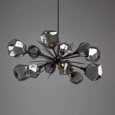Einzigartig Ebay Lampen Wohnzimmer Idol House Design